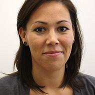 Denise Konrad