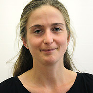 Annika Breuer