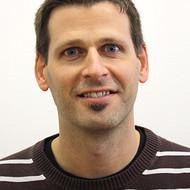 Björn Gutzeit