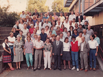 Kollegium 1989