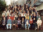 Kollegium 1995
