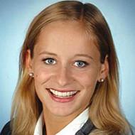 Laura Batz
