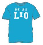 T-Shirt Boy LIO