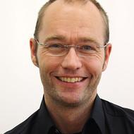 Ulf Keller