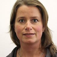 Marita Brouwer