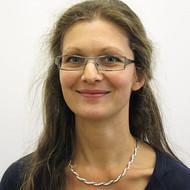 Stefanie Walther