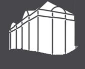 Logo Justus Liebig Schule Darmstadt