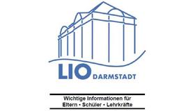 LIO-Info 2014/15