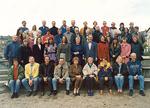 Kollegium 1997