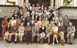Kollegium 1978