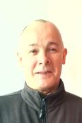 Manfred Bender