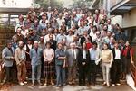 Kollegium 1982