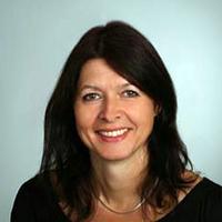 Anne Korbach