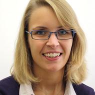 Valérie Bungert