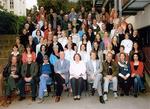 Kollegium 2008