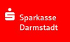Logo der Sparkasse Darmstadt